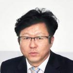 평화시대와 강원도 ' 빅픽처'