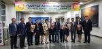 양양~러시아 노선 운항 재개