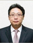 주도주 부재, 남북 경협주 변동성 지속