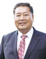 [출마합니다] 차희주 춘천시의원 예비후보
