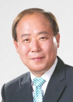 [출마합니다] 장덕수 정선 도의원 예비후보