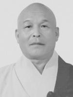 [특별기고] '부처님 오신 날'을 봉축하는 의미