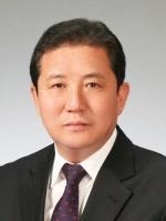 [출마합니다] 유재철 정선군의원 예비후보