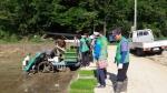 원주 대안리 농작물 재배사업