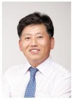 배선식 강릉 소망노인대학장 '자랑스런 대한민국 시민대상'