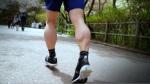 [TV 하이라이트] 달리기로 건강을 지킨다