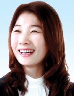 [출마합니다] 박주현 동해시의원 예비후보