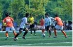 2018 금강대기 전국 고등학교 축구대회