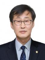 [출마합니다] 변관우 춘천시의원 예비후보