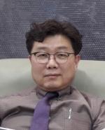 박주형 본사 서울본부 마케팅 국장 헌혈 200회 유공자 명예대장 수상