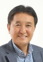 """""""DMZ 국립공원 지정 위해 힘쓸것"""" 김세훈 화천군수 예비후보 공약발표"""