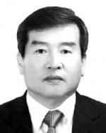 [출마합니다] 전영수 태백시의원 예비후보