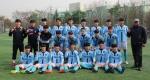 [금강대기 참가팀 프로필] 서울 도봉 FC