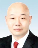 [출마합니다] 장문혁 평창군의원 후보