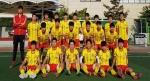 [금강대기 참가팀 프로필] 강원 원주FC U-18