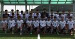 [금강대기 참가팀 프로필] 경기 동두천축구클럽 U-18