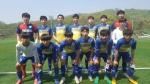 [금강대기 참가팀 프로필] 경기 YEOJU FC