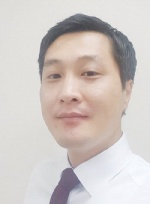 북한이슈 영향 제한적…바이오·게임주 주목