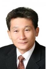 [출마합니다] 강양희 동해시의원 후보