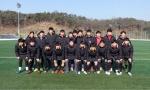 [금강대기 참가팀 프로필] 경기 포천 FC