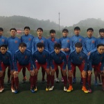 [금강대기 참가팀 프로필] 경기 진건 KJ FC