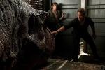 진화한 공룡, 스크린 점령하다