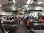 영월교육청 요리대회 특산물 활용법 제시