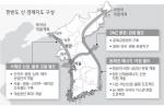 [종전시대와 강원도] 3. 남북경제공동체 상생발전