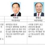 6.13 지선 - 속초시장 후보 공약 점검
