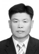 정복화 동서발전 동해바이오화력본부장 취임