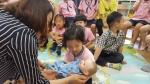 홍천 성폭력 예방교육