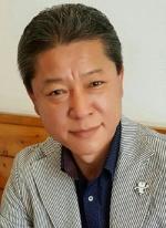 """""""스무살 춘천연극제 관객 문턱 낮출 것"""""""