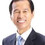 """[최문순 도지사 당선자 인터뷰] """"남북평화경제 주도하는 강원도 시대 열겠다"""""""