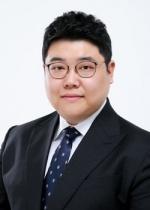 """"""" 청년문제 해결 주력할 것"""" 29세 장영덕 시의원 당선자 화제"""