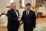 한반도 비핵화 과정 '중국 역할론' 제기