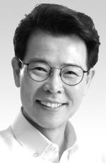 [지방선거 당선자 공약] 김한근 강릉시장 당선자