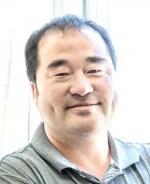 주대하 당선인, 패럴림픽 감독서 도의회 입성