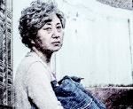 할머니 김춘자, 그녀가 가출한 이유