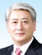 [지방선거 당선자 공약] 김양호 삼척시장 당선자