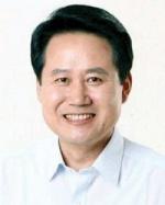 [지방선거 당선자 공약] 허필홍 홍천군수 당선자