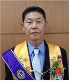 홍성태  평창 대화라이온스클럽회장