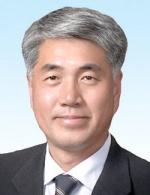 [지방선거 당선자 공약] 최승준 정선군수 당선자