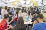 고성군 청소년문화축제