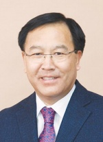 [지방선거 당선자 공약] 김진하 양양군수 당선자