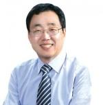 [지방선거 당선자 공약] 김철수 속초시장 당선자
