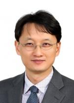 [수요광장] 강원교육의 변화를 기대한다