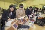 [알립니다] 관동별곡 송강 전국 고교생 문학대전