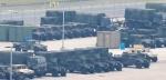 한·미 UFG 훈련 이어, 한국정부 을지연습 중단도 검토