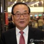 '친박' 서청원, 지방선거 참패 책임론에 밀려 탈당