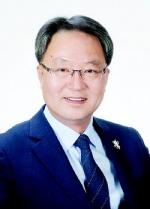 """""""6차산업 발굴 주민 소득 크게 늘릴 것"""""""